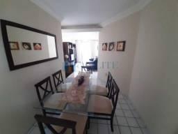 Título do anúncio: Apartamento para alugar com 3 dormitórios em Manaíra, João pessoa cod:36090-39303