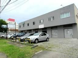 Kitchenette/conjugado para alugar em Boqueirao, Curitiba cod:00260.024.1