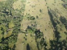 MARAVILHOSO TERRENO - 4.000m2 COM ESCRITURA - IMARUÍ