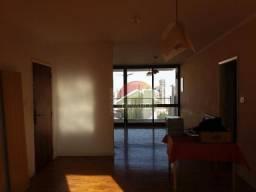 Apartamento com 4 dormitórios à venda, 200 m² por R$ 380.000,00 - Centro - Ribeirão Preto/