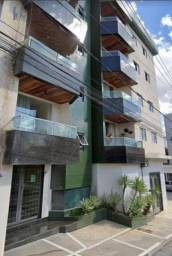 Apartamento com 3 dormitórios para alugar, 112 m² por R$ 1.350/mês - Centro - Localização