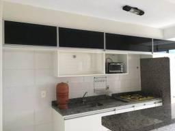 Apartamento à venda no bairro Ilda - Aparecida de Goiânia/GO