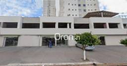 Sala à venda, 920 m² por R$ 3.215.000,00 - Ipiranga - Goiânia/GO
