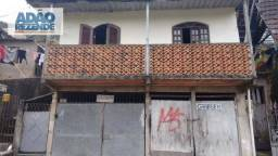 Título do anúncio: Casa residencial à venda, Meudon, Teresópolis.
