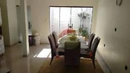 Casa residencial à venda, Centro, Jardinópolis - CA6188.