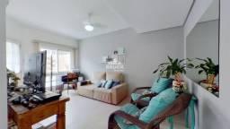 Casa à venda com 3 dormitórios em Nonoai, Porto alegre cod:BK7273