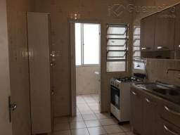 Apartamento para alugar com 2 dormitórios em Trindade, Florianópolis cod:14557