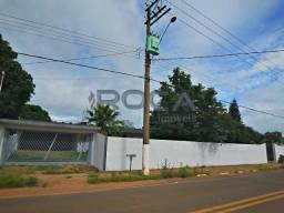 Casas de 4 dormitório(s) na VILA SANTA TEREZINHA em IBATÉ cod: 23930