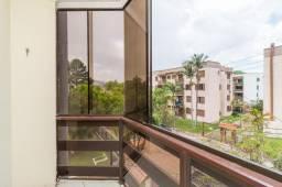 Apartamento à venda no bairro Santa Tereza - Porto Alegre/RS