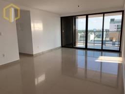 Apartamento com 3 dormitórios à venda, 125 m² por R$ 705.000,00 - Tambauzinho - João Pesso