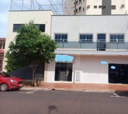 Apartamento com 3 dormitórios para alugar, 80 m² por R$ 2.700,00/mês - Jardim Goiás - Rio