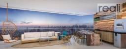 Lançamento no Meireles, Rooftop Canuto 1000 com 230m² 04 suítes, até 05 vagas
