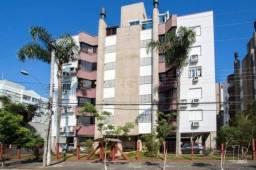 Apartamento à venda com 2 dormitórios em Nonoai, Porto alegre cod:LU430503