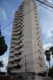 Apartamento com 4 dormitórios à venda, 394 m² por R$ 1.000.000,00 - Setor Central - Rio Ve