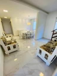 Terreno à venda com 4 dormitórios em Praia do morro, Guarapari cod:CO0003_ROMA