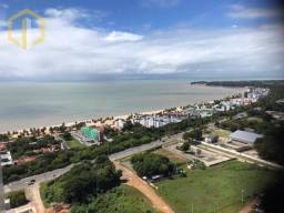 Título do anúncio: Apartamento com 5 dormitórios à venda, 212 m² por R$ 2.000.000,00 - Altiplano - João Pesso
