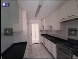 Apartamento à venda com 3 dormitórios em Gleba fazenda palhano, Londrina cod:760