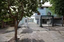 Casa à venda com 3 dormitórios em Nonoai, Porto alegre cod:BT8507