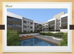 Apartamento à venda com 2 dormitórios em Nonoai, Porto alegre cod:BT9464