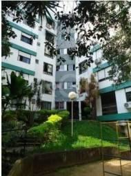 Apartamento à venda com 3 dormitórios em Nonoai, Porto alegre cod:LU429874