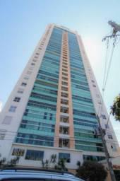Apartamento com 3 quartos no Residencial Glan Terrasse - Bairro Setor Marista em Goiânia
