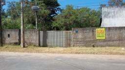 Galpão para alugar, 264 m² por R$ 2.500,00/mês - Distrito Industrial - Teresina/PI