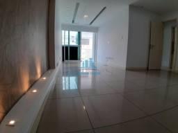 Excelente apartamento 4 quartos, 2 suítes e varanda