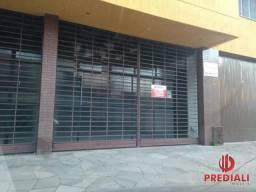 Loja para Locação em Esteio, Centro, 2 banheiros