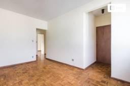 Apartamento com 70m² e 2 quartos