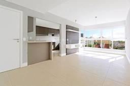 Apartamento à venda com 2 dormitórios em Camaquã, Porto alegre cod:LU430328