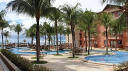 Apartamento alto padrão no centro do Cumbuco