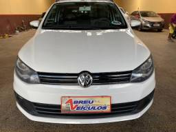 SAVEIRO 2016/2016 1.6 MI HIGHLINE CD 8V FLEX 2P MANUAL