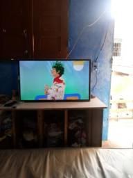 Vendo tv 32 nova