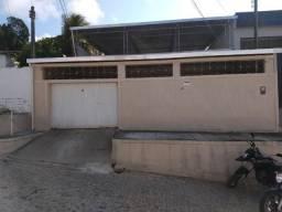 1º Andar Casa Duplex Rio Doce 4a etapa proximo a integração