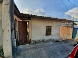 Casas no amazonino mendes