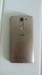 Celular lg g3