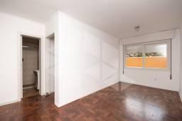 Apartamento para alugar com 1 dormitórios em , cod:I-012073