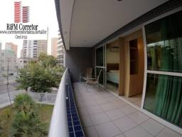Apartamento à venda no bairro Meireles - Fortaleza/CE (Beach Class) (Whatsapp)