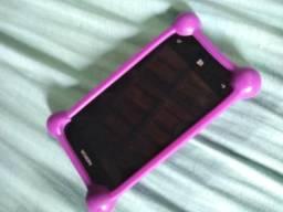 Vendo Nokia novo nunca foi usado minha vó comprou e não soube usar