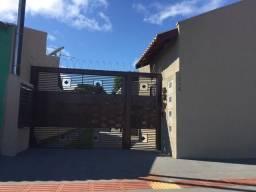 Casas em condomínio fechado no Jardim Colúmbia