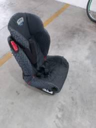 Cadeira para Auto Burrigotto Reclinável