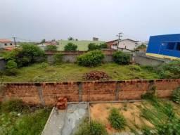 Terreno na Volta do Roubalo Arembepe