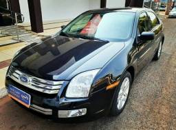 Ford Fusion 2.3 automático! - 2007