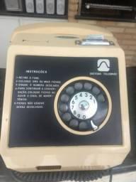 Telefone reliquia