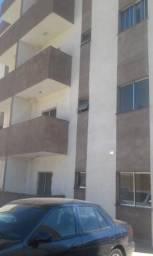 Apartamento para alugar com 2 dormitórios em Gigante, Conselheiro lafaiete cod:7520