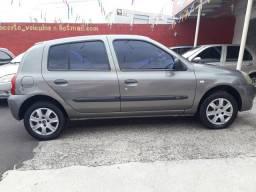 Renault Clio expression 1.0 - 2008
