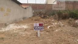 Terreno à venda em Urbis iv, Vitória da conquista cod:RS174