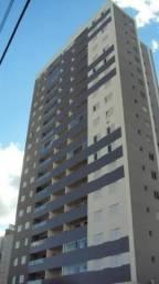 Apartamento à venda com 3 dormitórios em Parque amazônia, Goiânia cod:APV1849