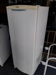 Geladeira cônsul degelo seco 280 lts