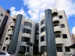 Apartamento à venda com 3 dormitórios em Candeias, Vitória da conquista cod:RS142